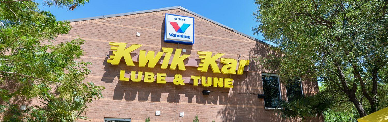 Kwik car wash coupons